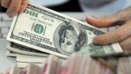 Venezuela canceló bono soberano 2027 260x146 - Venezuela canceló bono soberano 2027