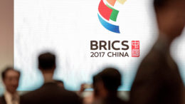 financieramente al BRICS 260x146 - Oxigenan financieramente al BRICS