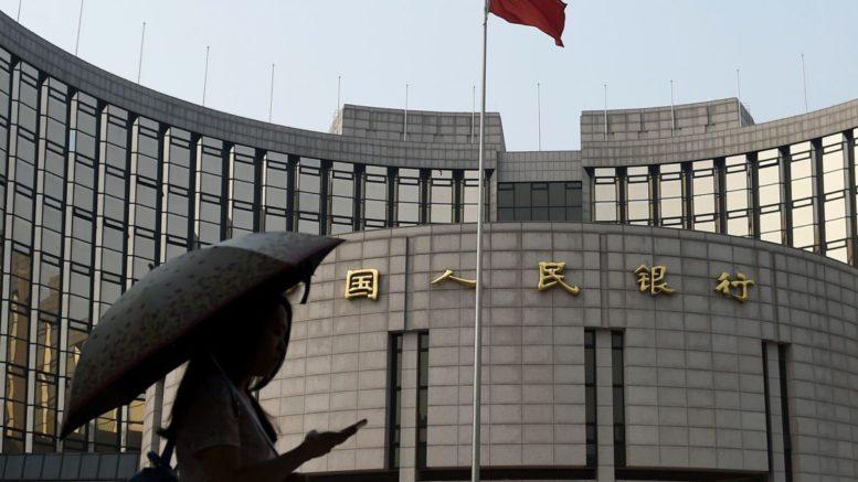 Alerta China está alerta sobre posibles burbujas de activos 777x437 - China está alerta sobre posibles burbujas de activos