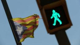 Cuidado Lo que prevé calificadora SP para deuda de Cataluña 260x146 - ¡Cuidado! Lo que prevé calificadora S&P para deuda de Cataluña