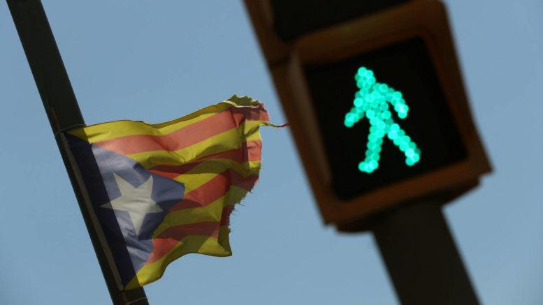 Cuidado Lo que prevé calificadora SP para deuda de Cataluña 777x437 - ¡Cuidado! Lo que prevé calificadora S&P para deuda de Cataluña