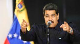 A pesar del boicot Venezuela ha cumplido con compromisos de pago 260x146 - A pesar del boicot Venezuela ha cumplido con compromisos de pago