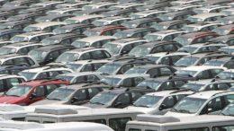 A qué se debe la recuperación en la venta de automóviles en EEUU 260x146 - ¿A qué se debe la recuperación en la venta de automóviles en EEUU?