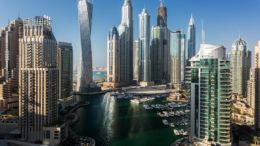 Adivina con cuál país quiere aliarse comercialmente Dubái 260x146 - ¿Adivina con cuál país quiere aliarse comercialmente Dubái?