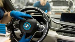 Adivina dónde BMW quiere construir una planta de producción 260x146 - ¿Adivina dónde BMW quiere construir una planta de producción?