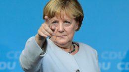 Alemania condiciona el pase a la segunda etapa Brexit 260x146 - Alemania condiciona el pase a la segunda etapa Brexit