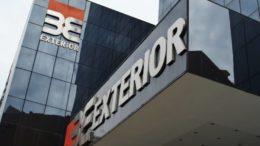 Banco Exterior tiene 9 años cumpliendo con la sociedad 260x146 - Banco Exterior tiene 9 años cumpliendo con la sociedad