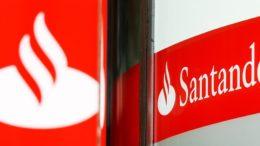 Banco Santander urge ayuda de EEUU para no quebrar 260x146 - Banco Santander urge ayuda de EEUU para ¿no quebrar?