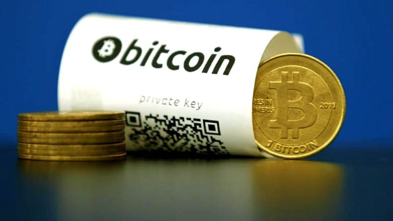 Bitcoins entró en el turismo europeo En dónde 777x437 - Bitcoins entró en el turismo europeo ¿En dónde?