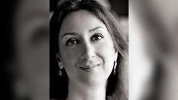 Caruana Galizia la misma que lideraba las denuncias de los Panamá Papers asesinada con bomba en Malta. 260x146 - Caruana Galizia la misma que lideraba las denuncias de los Panamá Papers, asesinada con una bomba en Malta.