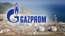 Conoce en cuánto incrementó Gazprom sus exportaciones en 10 meses 260x146 - Conoce en cuánto incrementó Gazprom sus exportaciones en 10 meses