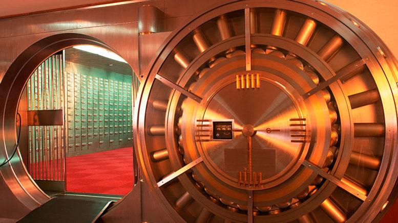 Conozca el top 10 de bancos líderes en patrimonio 777x437 - Conozca el top 10 de bancos líderes en patrimonio