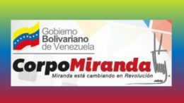 Corpomiranda trabajará de la mano con Héctor Rodríguez 260x146 - Corpomiranda trabajará de la mano con Héctor Rodríguez