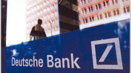 Dicom gestiona con Deutsche Bank liquidación de 15º subasta 260x146 - Dicom gestiona con Deutsche Bank liquidación de 15º subasta