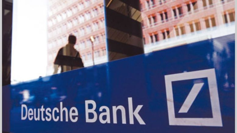 Dicom gestiona con Deutsche Bank liquidación de 15º subasta 777x437 - Dicom gestiona con Deutsche Bank liquidación de 15º subasta