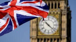 El Brexit asfixia a la economía británica 260x146 - El Brexit asfixia a la economía británica