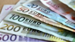 El gran desprecio del Banco de Rusia hacia el euro 260x146 - El gran desprecio del Banco de Rusia hacia el euro