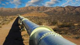 El reclamo de la OPEP a industria petrolífera de EEUU 260x146 - El reclamo de la OPEP a industria petrolífera de EEUU