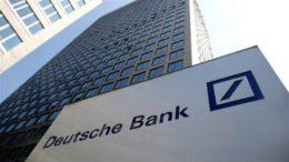 Escándalo en el Deutsche Bank 260x146 - Escándalo en el Deutsche Bank