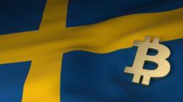 Fisco sueco recibió el pago de una deuda en bitcoins 260x146 - Fisco sueco recibió el pago de una deuda en bitcoins