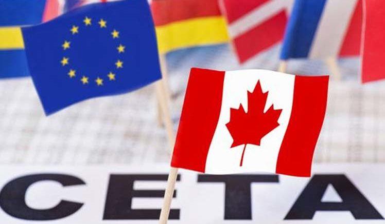 Francia se protege frente a pacto diabólico entre la UE y Canadá 748x437 - Francia se protege frente a pacto diabólico entre la UE y Canadá