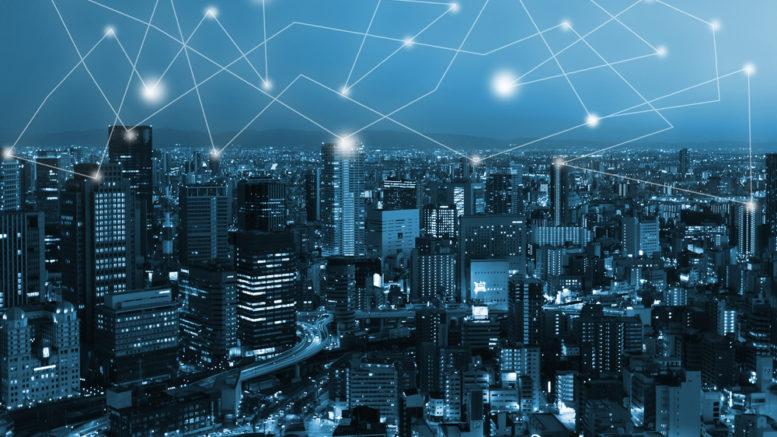 Grandes firmas apuestan por ventajas blockchain 777x437 - Grandes firmas apuestan por ventajas blockchain