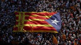 Incertidumbre hunde la economía en Cataluña 260x146 - Incertidumbre hunde la economía en Cataluña
