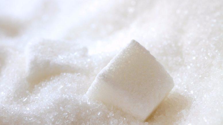 La UE no subsidiará más el azúcar 777x437 - La UE no subsidiará más el azúcar