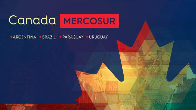 La alianza perversa entre Canadá y Mercosur 777x437 - La alianza ¿perversa? entre Canadá y Mercosur