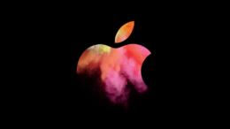 La estrepitosa caída de las acciones de Apple por culpa de Iphone8 260x146 - La estrepitosa caída de las acciones de Apple por culpa de Iphone8