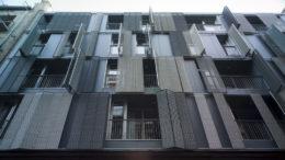 La exorbitante cifra que sufren los alquileres de viviendas en México 260x146 - La exorbitante cifra que sufren los alquileres de viviendas en México