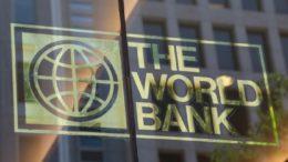 La predicción del Banco Mundial para los países pobres 260x146 - La predicción del Banco Mundial para los países pobres