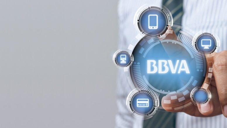 La verdad detrás de la exitosa estrategia digital del BBVA 777x437 - La verdad detrás de la exitosa estrategia digital del BBVA