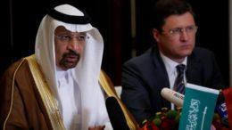 La verdad detrás de la sociedad petrolera entre Moscú y Riad 260x146 - La verdad detrás de la sociedad petrolera entre Moscú y Riad