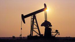 La verdad detrás del recorte petrolero en septiembre 260x146 - La verdad detrás del recorte petrolero en septiembre