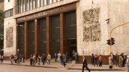 Lo último Banco Central de Colombia baja intereses para cuidarse de la inflación 260x146 - Lo último: Banco Central de Colombia baja intereses para cuidarse de la inflación