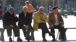 Lo que perderán los nuevos jubilados en España 260x146 - Lo que perderán los nuevos jubilados en España