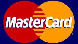 Mastercard utilizará blockchain para pagos internacionales 260x146 - Mastercard utilizará blockchain para pagos internacionales