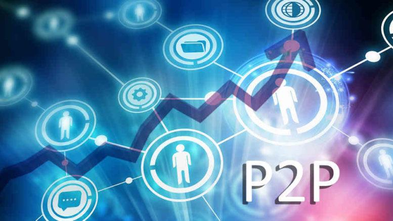 P2P otorga más autonomía a Venezuela 777x437 - P2P otorga más autonomía a Venezuela