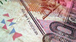 Peso mexicano en picada ante renegociación del TLCAN 260x146 - Peso mexicano en picada ante renegociación del TLCAN
