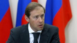 Rusia urge dar privilegios a sus empresas y las de México 260x146 - Rusia urge dar privilegios a sus empresas y las de México