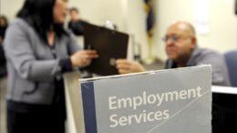 Se desploma demanda de subsidios por desempleo en EEUU 260x146 - Se desploma demanda de subsidios por desempleo en EEUU