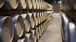 Se desploma producción mundial de vino 260x146 - Se desploma producción mundial de vino