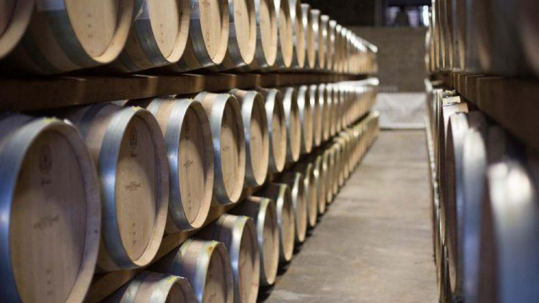 Se desploma producción mundial de vino 777x437 - Se desploma producción mundial de vino