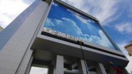 Sudeban inició 3er operativo para proteger el cono monetario 260x146 - Sudeban inició 3er operativo para proteger el cono monetario
