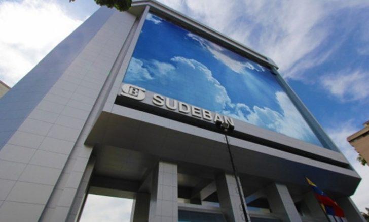 Sudeban inició 3er operativo para proteger el cono monetario 728x437 - Sudeban inició 3er operativo para proteger el cono monetario