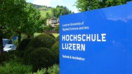 Universidad de Ciencias Aplicadas y Artes de Lucerna 260x146 - Universidad en Suiza autoriza al bitcoin como método de pago