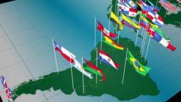 Urge diversificar la producción de América Latina 260x146 - Urge diversificar la producción de América Latina