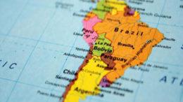 panorama para América Latina en este año 260x146 - Panorama para América Latina en este año
