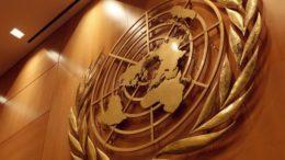 Histórico ONU luchará la trata infantil mediante blockchain 260x146 - ONU luchará la trata infantil mediante blockchain